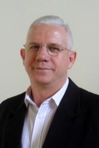 Jose Alvaro de Lima Cardoso-2